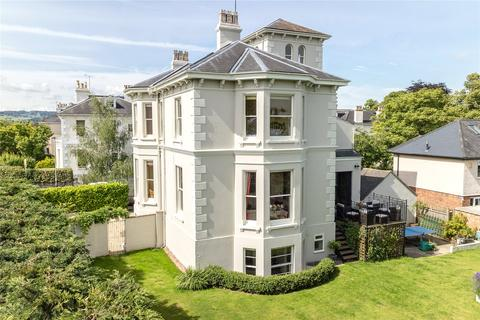 7 bedroom character property for sale - Kings Road, Cheltenham, Gloucestershire, GL52