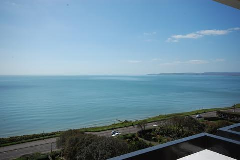 2 bedroom apartment for sale - Solent Pines, 29 Manor Road, Bournemouth BH1