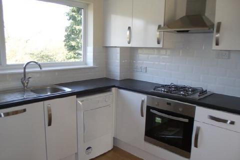 3 bedroom flat to rent - STRATFORD COURT - BASSETT - FURN