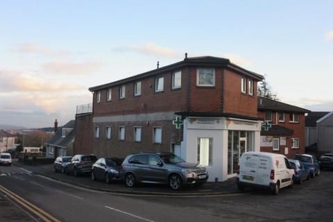 1 bedroom apartment to rent - Llangyfelach Road, Treboeth, Swansea. SA5 9EL