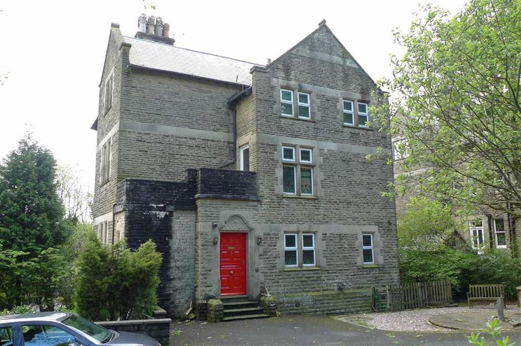 9 Bedrooms Detached House for sale in Manchester Road, Buxton, Derbyshire