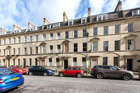 1 bedroom flat for sale - Edward Street, Bath, BA2