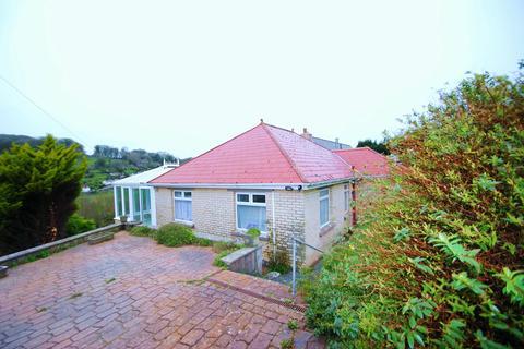 3 bedroom detached bungalow to rent - Barton Lane, Berrynarbor