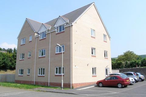 2 bedroom apartment for sale - Bicclescombe Court, Park Court
