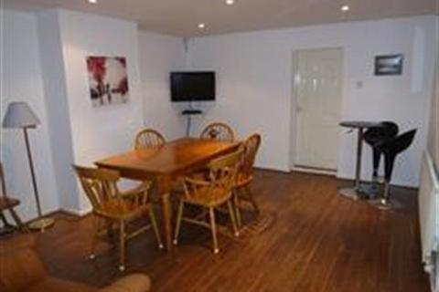 1 bedroom house share to rent - 39 Monks Road Room 1, Lincoln