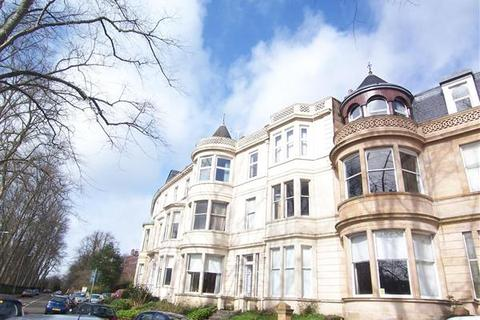 2 bedroom flat to rent - Kelvin Drive, Glasgow