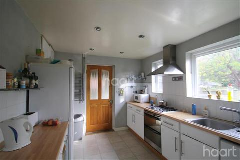 4 bedroom detached house to rent - Ditton Fields, Cambridge