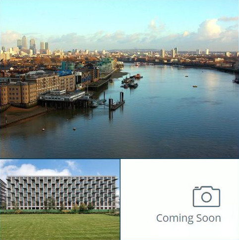 Incredible New Homes London New Developments For Sale Onthemarket Download Free Architecture Designs Scobabritishbridgeorg
