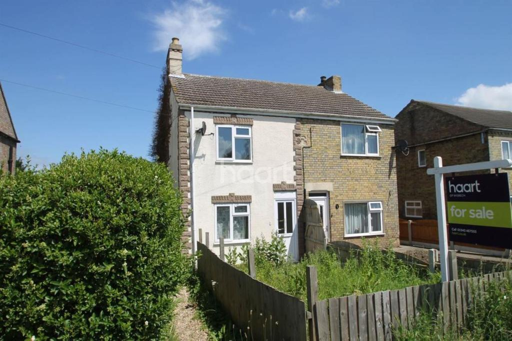 Bed House Rent Wisbech