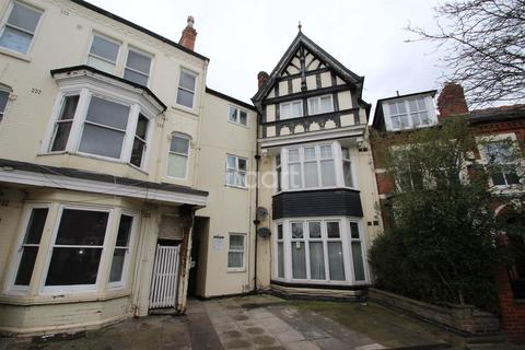 2 bedroom flat for sale - St Albans Road, Leicester