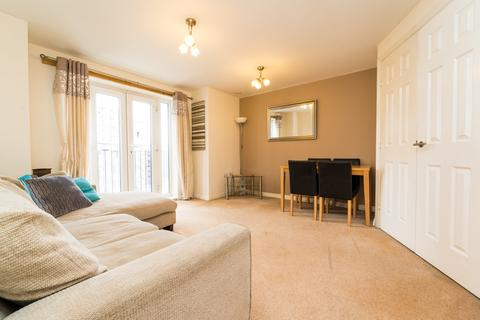 2 bedroom apartment to rent - Fusion 6, Salford