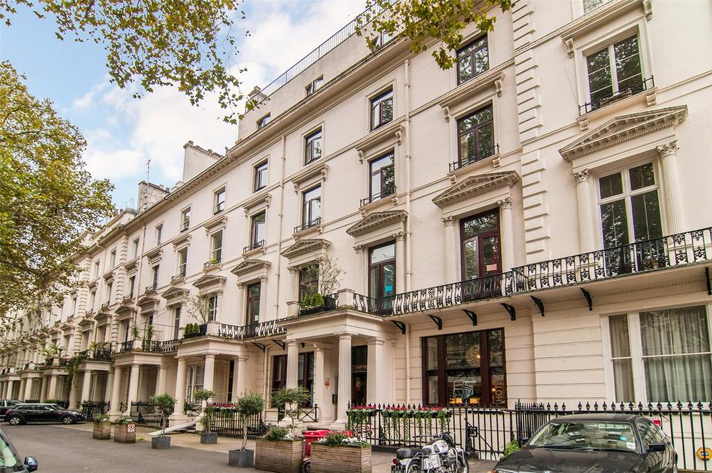 68 Bedrooms Terraced House for sale in Westbourne Terrace, London, W2