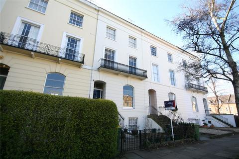 1 bedroom apartment to rent - Clarence Square, Cheltenham, GL50
