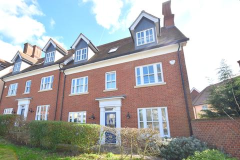 5 bedroom semi-detached house to rent - Broad Road, Bocking