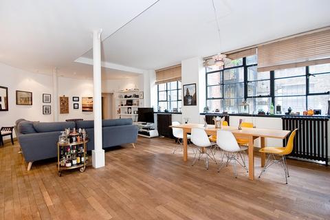 2 bedroom flat to rent - Clerkenwell Road, EC1M