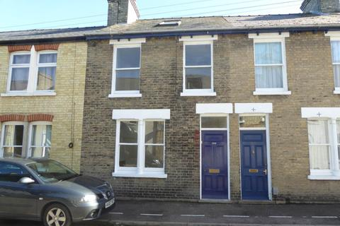 5 bedroom house to rent - Thoday Street (UTILITIES, B/BAND CLEANER in rent), Cambridge,