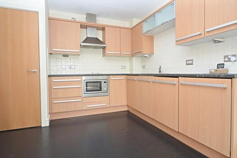 1 bedroom ground floor flat to rent - Baker Street Central, Baker Street