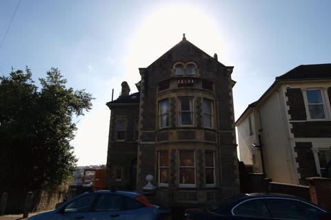 2 bedroom apartment to rent - Claremont Road, Bristol
