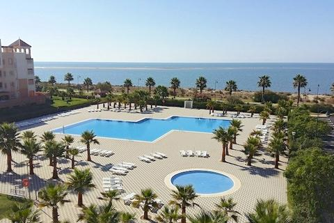 2 bedroom apartment  - Isla Canela, Huelva