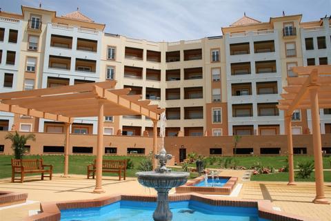 1 bedroom apartment  - Isla Canela, Huelva