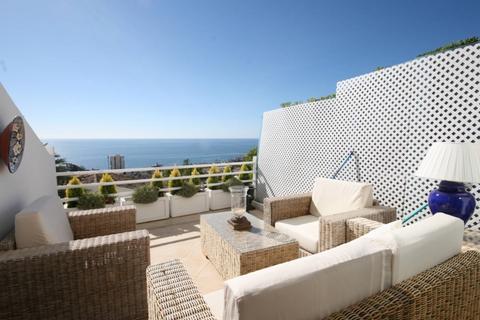 Studio  - Riviera del Sol, Málaga