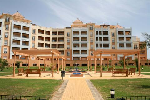 2 bedroom apartment  - Isla Canela, Huelva