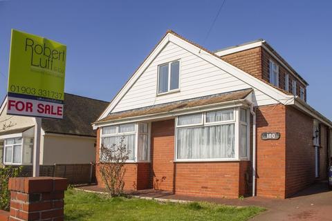 5 bedroom chalet for sale - Sompting Road, Lancing