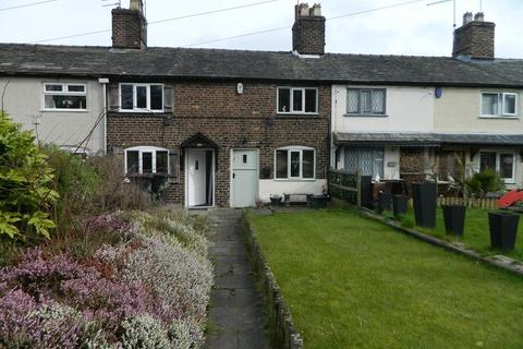 2 bedroom house to rent - 134 Liverpool Road, Stoke-On-Trent
