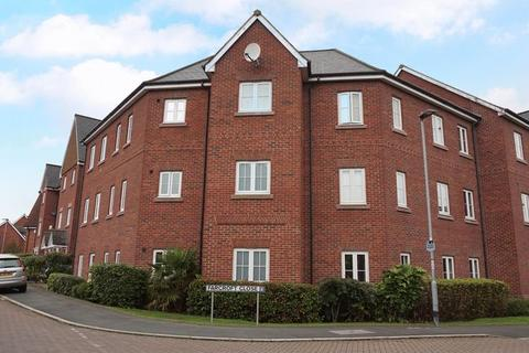 1 bedroom apartment to rent - Chaise Meadow, Lymm, Cheshire