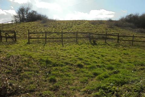 Land for sale - Land At, Hermitage Lane, Detling, Maidstone, Kent, ME14 3JG
