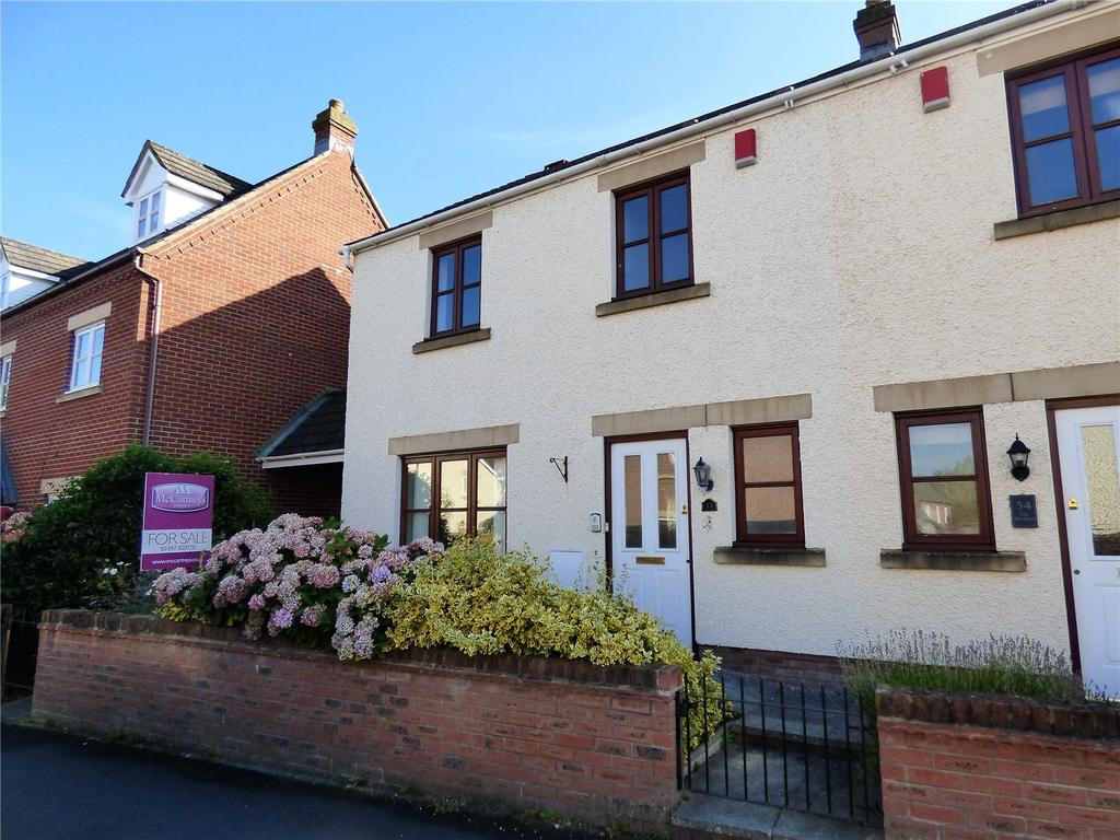 Properties For Sale Hay On Wye Area