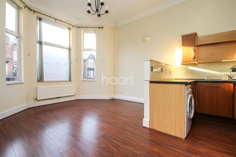 2 bedroom flat to rent - Portland Road, Edgbaston