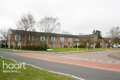 1 bedroom flat to rent - Great Hollands Square, RG12