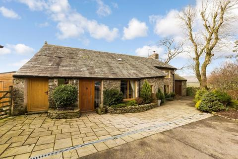 5 bedroom property for sale - Fellside, Lowgill, Kendal