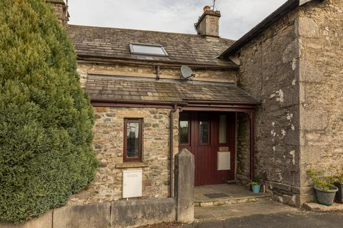 1 bedroom property for sale - Through Barn, 4a Harmony Hill, Milnthorpe, Cumbria, LA7 7QA