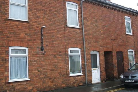 3 bedroom terraced house to rent - 64 Mill Road, Lincoln