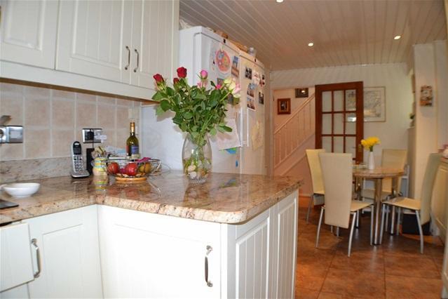 4 Bedrooms House for sale in Newberries Avenue, Radlett
