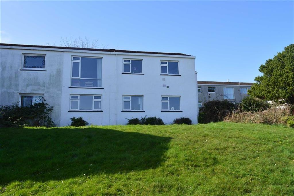3 Bedrooms Semi Detached House for sale in Baywood Avenue, West Cross, Swansea