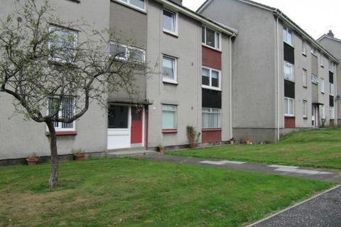 2 bedroom flat to rent - 25 Freelands Crescent, Flat 2, Old Kilpatrick, G60 5DZ