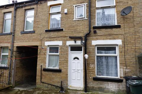 2 bedroom terraced house for sale - Wingfield Street, Barkerend, Bradford, BD3 0AQ