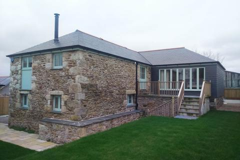 3 bedroom property to rent - Nankilly Farm, Ladock, Truro, Cornwall, TR2