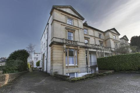 1 bedroom apartment to rent - Richmond Park Road, Clifton