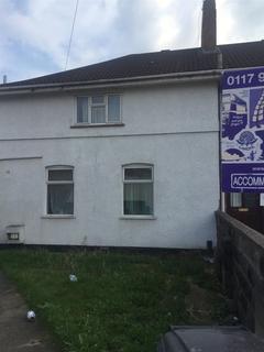 4 bedroom house to rent - Bower Walk, Bristol
