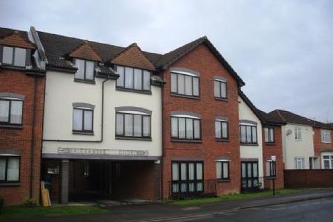 1 bedroom flat to rent - Park Road, Freemantle (Unfurnished)