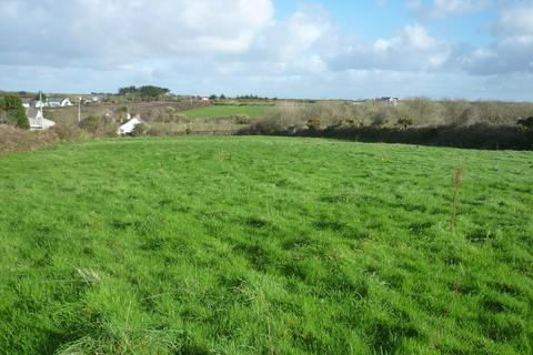 Farm land for sale - Land at Goonown, St. Agnes TR5