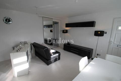1 bedroom flat for sale - Wellington Court, Canton