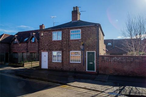 1 bedroom cottage to rent - Front Street, Acomb, York