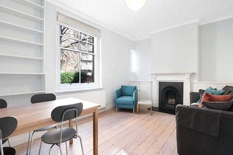 1 bedroom apartment to rent - Wimbledon Buildings, Newton Street, London, WC2B