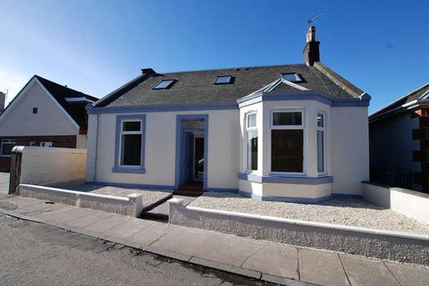 Search 5 bed properties for sale in ka6 onthemarket for 17 eglinton terrace ayr