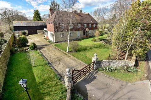4 bedroom equestrian facility for sale - Headcorn Road, Grafty Green
